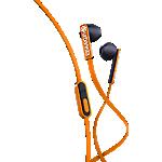 Urbanista San Francisco earphones - Orange
