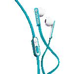 Urbanista San Francisco earphones - Turqoise