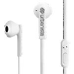 Urbanista San Francisco earphones - White