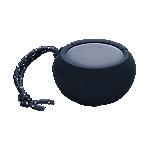 Urbanista Sydney Bluetooth Speaker - Black
