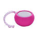 Urbanista Sydney Bluetooth Speaker - Pink