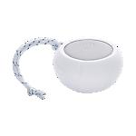 Urbanista Sydney Bluetooth Speaker - White