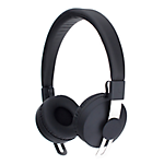 Xqisit BH100 stereo Bluetooth headphones
