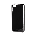 Xqisit Flex Case for iPhone 5c - Black
