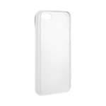 Xqisit Flex Case for iPhone 5c - Clear