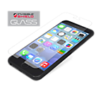 ZAGG® invisibleSHIELD® Glass for iPhone  6/6s