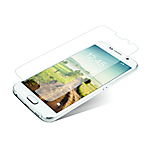 ZAGG® invisibleSHIELD® GLASS for Samsung Galaxy S6