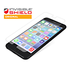 Zagg InvisibleShield Screen Protector for iPhone 6 Plus/6s Plus
