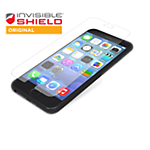 Zagg InvisibleShield Screen Protector for iPhone 6/6s