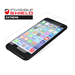 Zagg InvisibleShield Extreme Screen Protector for iPhone 6 Plus/6s Plus