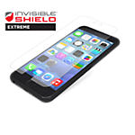 Zagg InvisibleShield Extreme Screen Protector for iPhone 6/6s