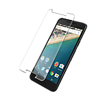 ZAGG® invisibleSHIELD® for Nexus 5x