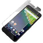 ZAGG® invisibleSHIELD® for Nexus 6P