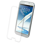 ZAGG® invisibleSHIELD® for Samsung Galaxy Note II