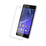 ZAGG® invisibleSHIELD® for Sony Xperia Z2