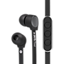 a-JAYS Four earphones - Voice Optimised Speakers with iPhone Remote and Mic