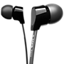a-JAYS Two - Heavy Bass Impact Earphones