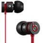 Beats by Dr. Dre urBeats™ - Black