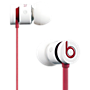 Beats by Dr. Dre urBeats™ - White