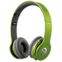 Beats™ by Dr.Dre Solo HD with ControlTalk - Apple