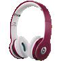 Beats™ by Dr.Dre Solo HD with ControlTalk - Bubblegum