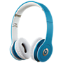 Beats™ by Dr.Dre Solo HD with ControlTalk - Smartie