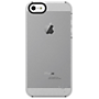 Belkin Shield case for iPhone 5
