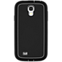 Case-Mate Tough Xtreme case for Samsung Galaxy S4 - Black