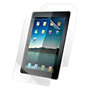 InvisibleSHIELD™ Full body protection for new iPad/iPad 2