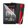 Essential accessories pack for Kindle Fire & Galaxy Tab 2 7.0