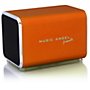 Music Angel Friendz Speaker - Orange