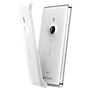 Nokia Lumia 925 official wireless charging shell - White