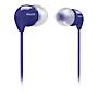 Philips SHE3590 in-ear headphones - Purple