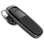 Plantronics® M25™ Bluetooth headset