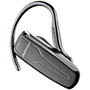 Plantronics® ML18™ Bluetooth headset