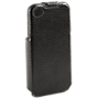 Rocketfish Leather Flip case for iPhone 4/4S