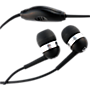 Sennheiser MM50IP headphones