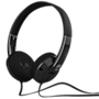 Skullcandy Uprock headphones - Black
