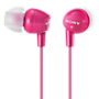 Sony MDR-EX10PI in ear headphones
