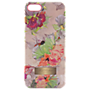 Ted Baker Lona case for iPhone 5