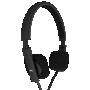 v-Jays over-ear headphones