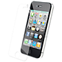 ZAGG® invisibleSHIELD® HD for iPhone 4/4S