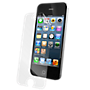 ZAGG® invisibleSHIELD® for iPhone 5