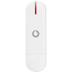 Vodafone K4201Z Dongle Vodafone 1GB Pay As You Go