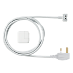 Apple 10W USB Power Adapter for the new iPad/iPad 2