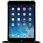iPad mini with Retina display Wi-Fi & Cellular 32GB