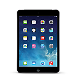 iPad mini with Retina display Wi-Fi & Cellular 32GB