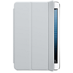 Apple iPad mini Smart Cover - Light Grey
