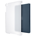 Belkin Snap Shield for iPad mini - clear