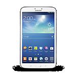 Samsung Galaxy Tab3 8.0 WI-FI 16GB